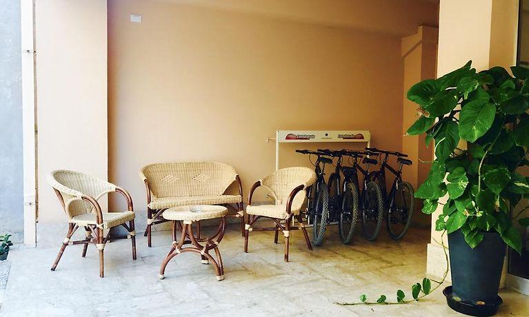 Appartamenti Sant Trapani Sant Appartamenti Trapani Appartamenti Andrea Trapani Andrea Andrea Appartamenti Sant LAq4c53RSj